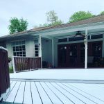 Exterior Cleaning And Painting Bradenton Florida