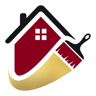 Exterior Home Care And Painting In Brandenton Florida Logo