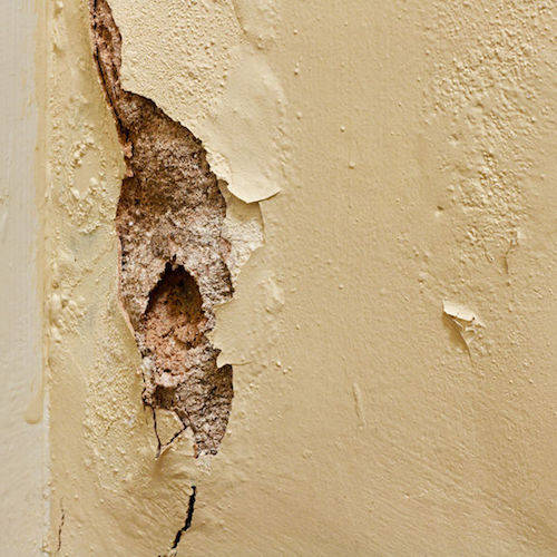 Stucco Repairs Bradenton Florida