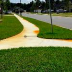 Surface Cleaning Bradenton Florida