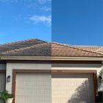 Roof Cleaning Bradenton Florida