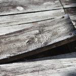 Loose woods Deck Coating Bradenton Florida